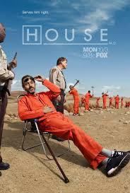 مسلسل House M.D كامل مترجم تحميل تورنت ومشاهدة مباشرة