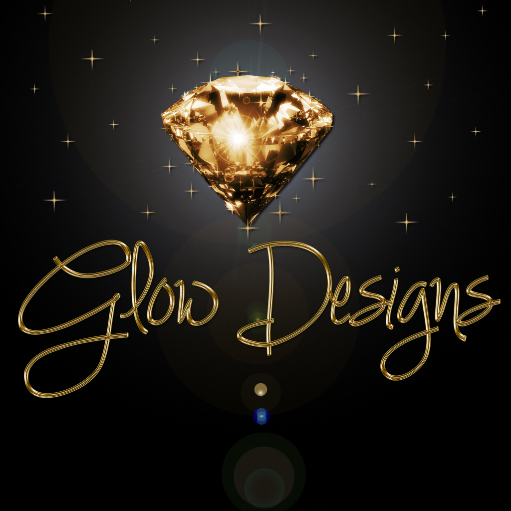Glow Designs
