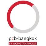 PCB-BANGKOK