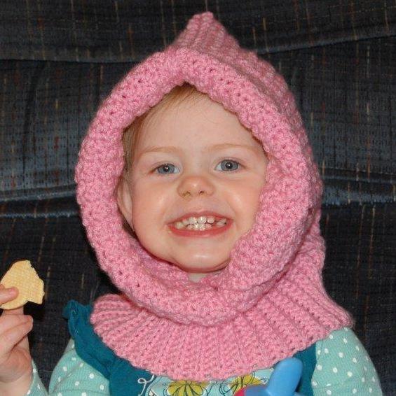 Crocheting Crazy : ... Clips & Crochet Creations: Crazy Socks Crochet Shop Giveaway