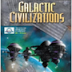 Galactic Civilizations III Download Game