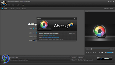 Aiseesoft-Total-Video-Converter-8.0.26-Platinum-Download-Full-Version-Crack-License-Keygen