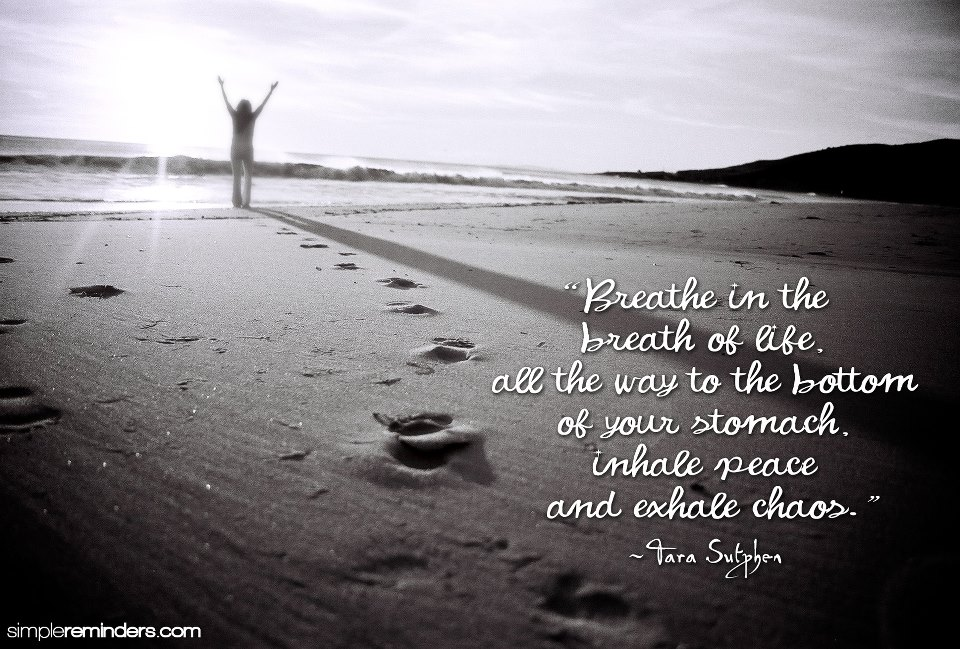 yoga quotes about life - photo #25
