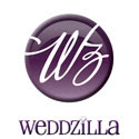 Also read my posts as the DIY Bride for Weddzilla!