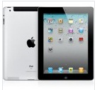 APPLE iPad 2 (16GB/WiFi/3G) Rp 5,300,000