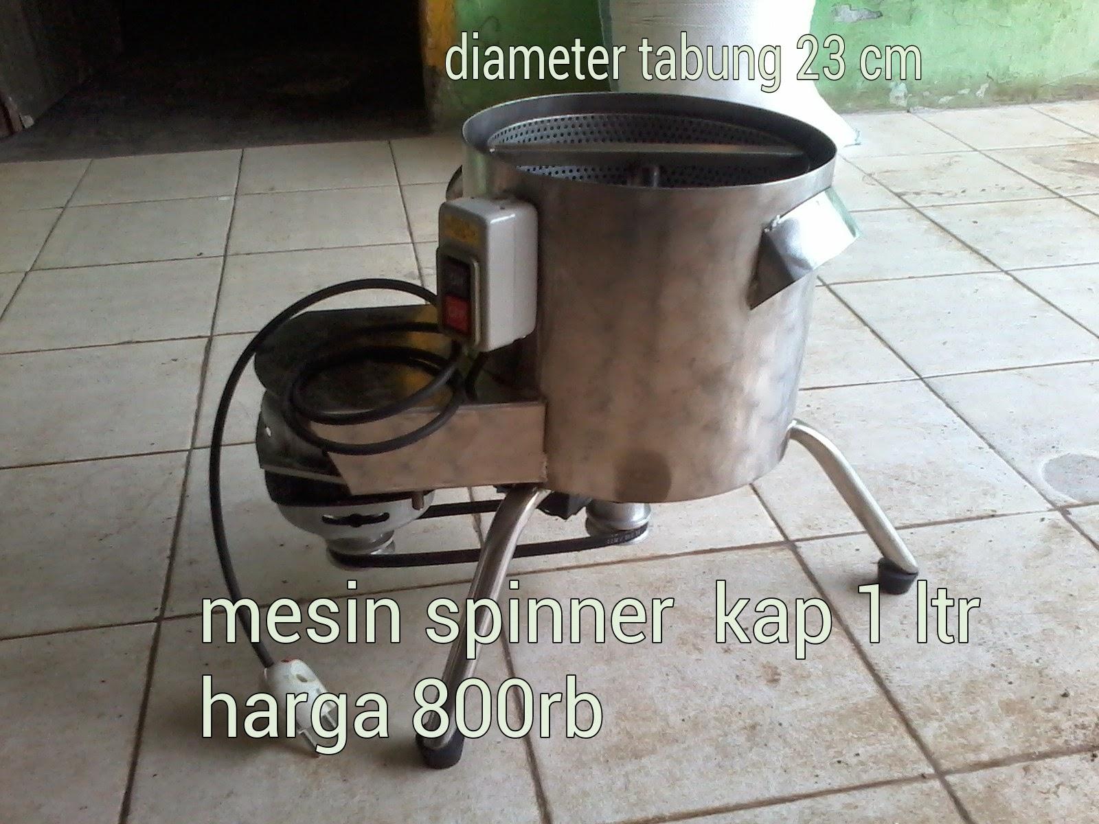 http://spinner02.blogspot.com/