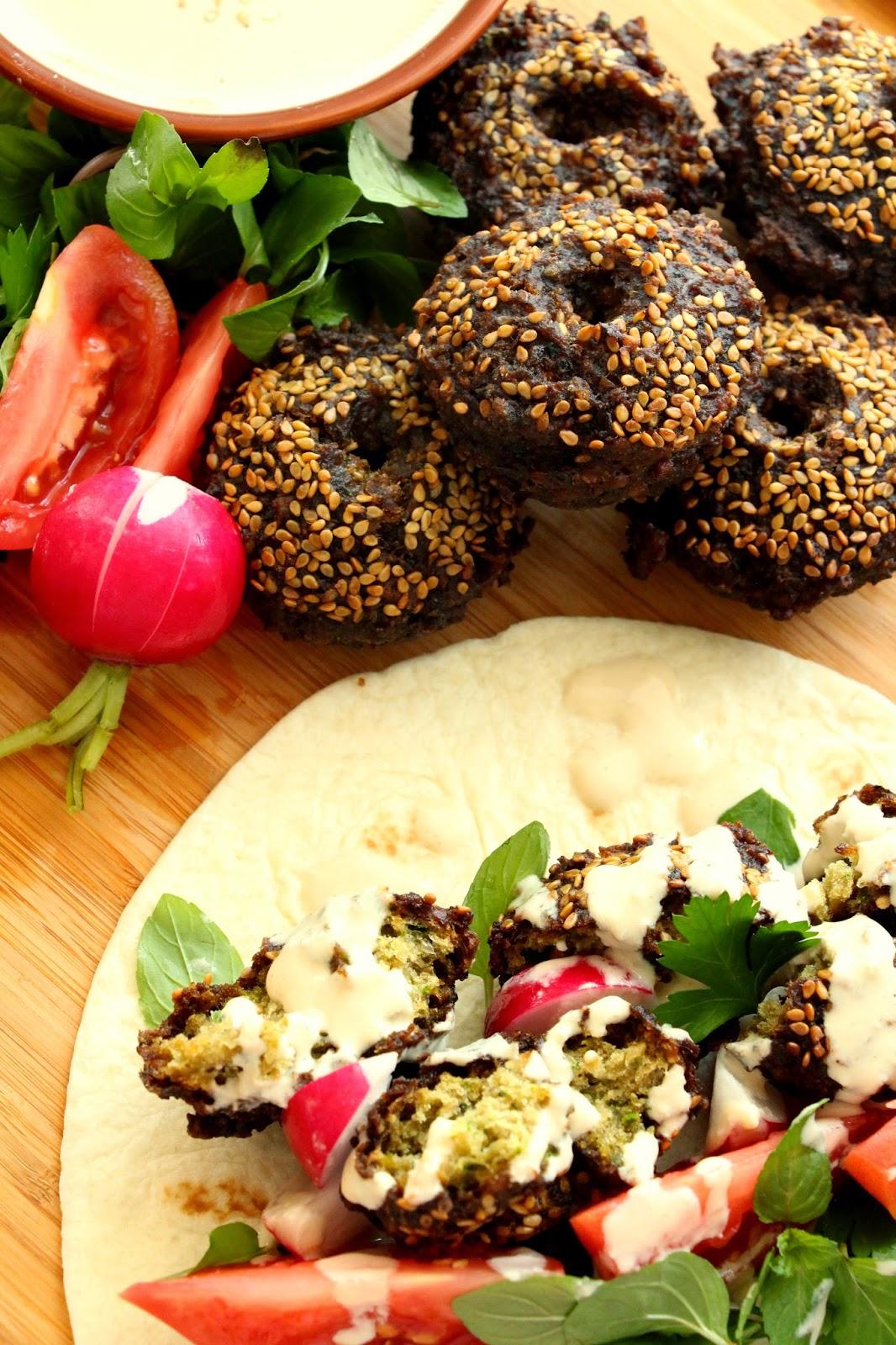 falafel-and-tahini-sauce.alt.jpg