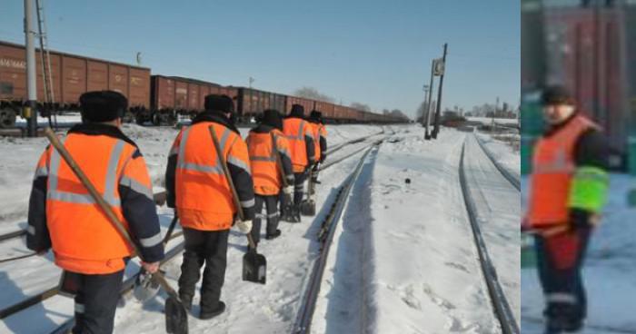 производстве зарплата монтера пути в украине других целей