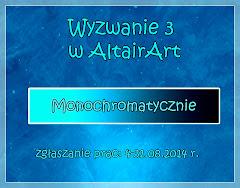 http://altair-art.blogspot.ie/2014/08/wyzwanie-3-monochromatyczne.html