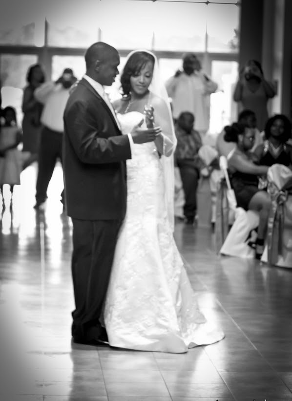 A Lowcountry wedding blog showcasing daily Charleston weddings, Myrtle Beach weddings, Hilton Head weddings, lowcountry weddings featuring morgan gallo events, savannah vendors, Charleston wedding blogs, Hilton head wedding blog, myrtle beach wedding blog