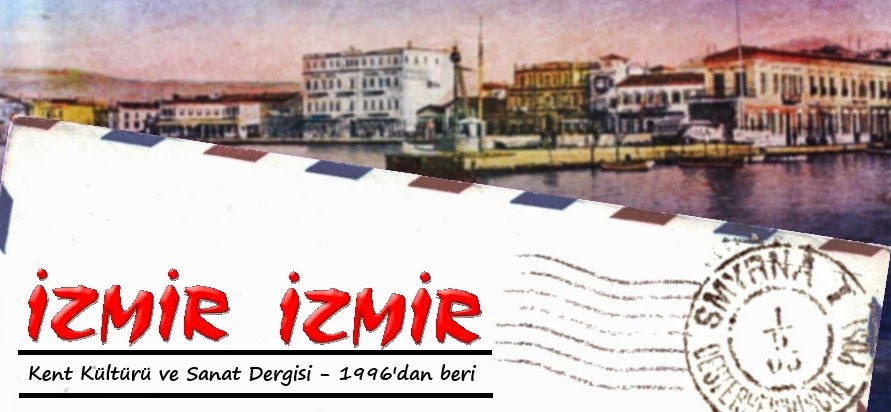 İzmir İzmir