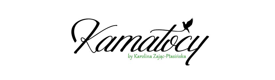 Kamatocy.pl