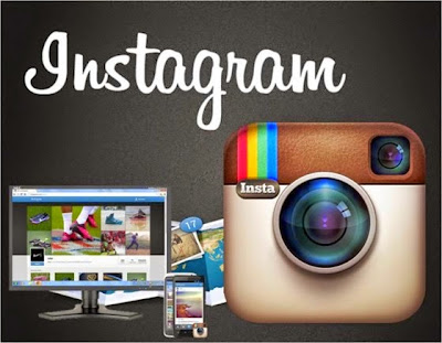 Resolving Instagram Can not Follow Other Users