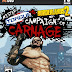 Borderlands 2 Mr Torgue's Campaign of Carnage-DLC