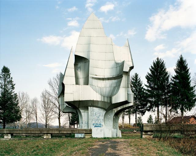 Sanski Most, 2007