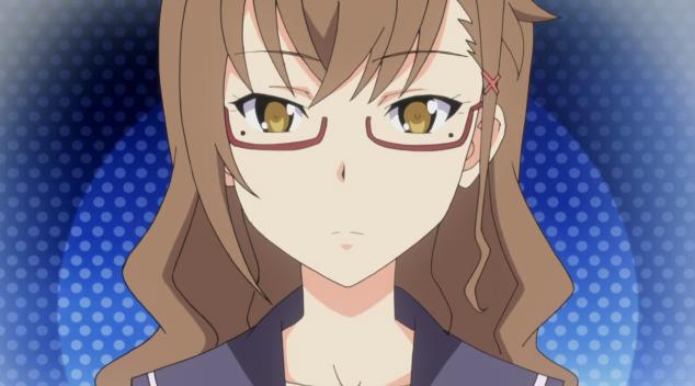 Inugami-san to Nekoyama-san Episode 7 Subtitle Indonesia
