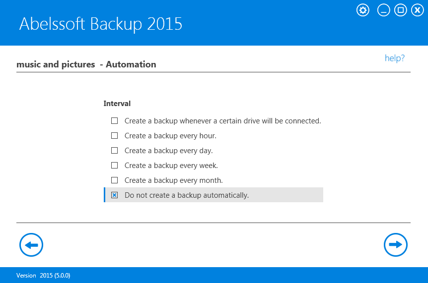 http://www.freesoftwarecrack.com/2015/01/abelssoft-backup-pro-2015-pre-activated-download.html