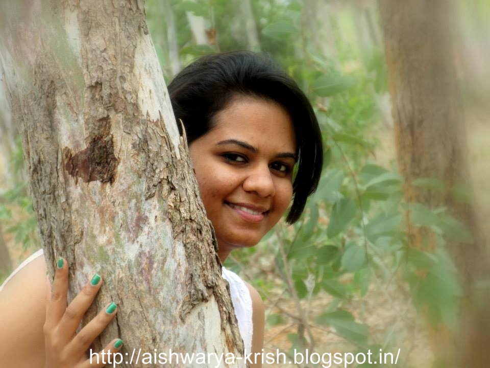 Posted By Tamil Vjs At   45 PM 1  Ment