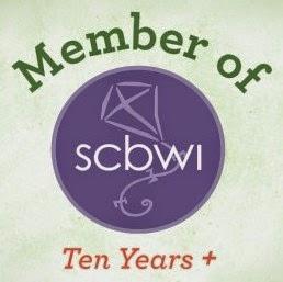 Member of...