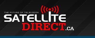 Satellite Direct Reviews