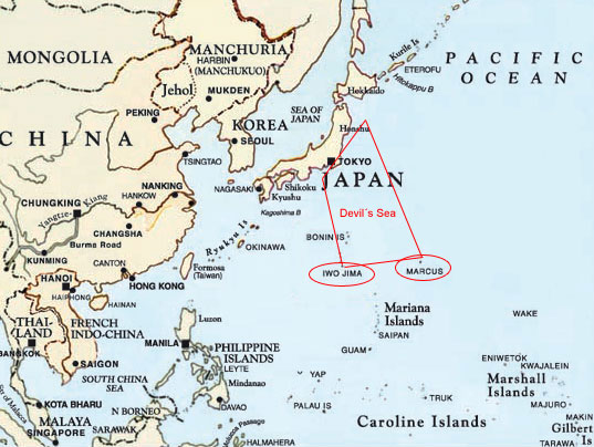 http://4.bp.blogspot.com/-tb0uOn_de-Y/Totms6bOWxI/AAAAAAAAEFY/rffPHR25mmo/s1600/bermuda_japan.jpg