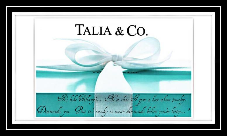 Talia & Co.