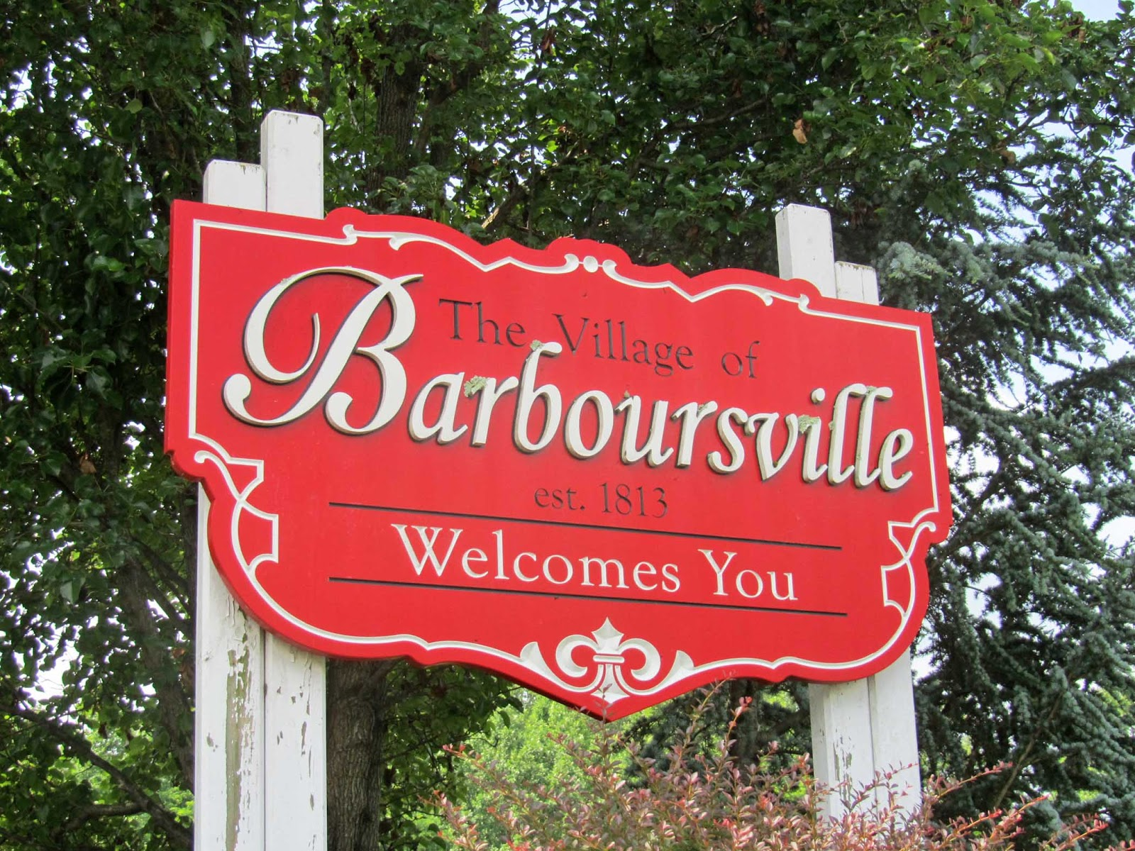 barboursville dating site Join zoosk online dating for free browse photos of barboursville singles, flirt with potential matches and set up a date in barboursville for tonight.