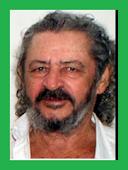 DR. ALIATÁ CHAVES