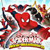 "[SERIES] ULTIMATE SPIDER-MAN: WEB-WARRIOS - 3x10 ""EL REGRESO DE LOS GUARDIANES DE LA GALAXIA""  ONLINE SUBTITULADO"