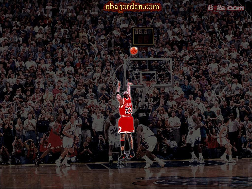 nba wallpapers hd viewing gallery