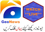 LIVE GEO