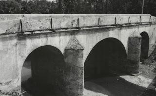 H88-PR-1853--Puente-Num-0003-Rio-Piedras