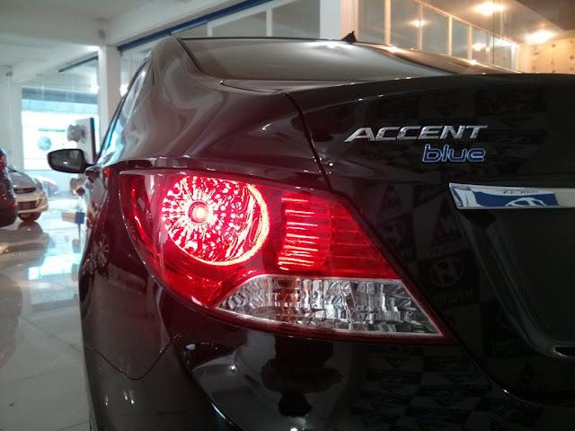 Xe hyundai accent 2014 3%2B%25281%2529 Xe Hyundai Accent 2014