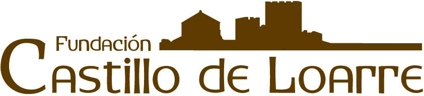 Fund Castillo de Loarre