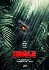 Ver The Jungle Online Gratis