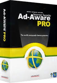 Lavasoft Ad-Aware Pro Antivirus Free Download With Serial Keys