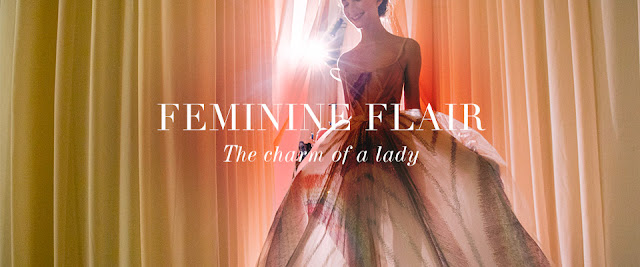 http://www.laprendo.com/SG/feminineflair.html?utm_source=Blog&utm_medium=Website&utm_content=Feminine+Flair&utm_campaign=29+Sep+2015