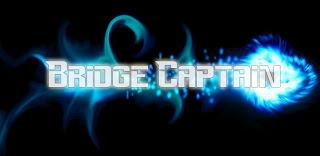 Bridge Captain