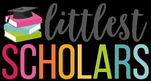 Littlest Scholars