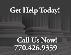 The Falcone Law Firm is Experienced in Complicated Divorce and Bankruptcy Matters.