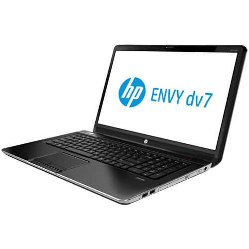 hp envy dv7 7212nr specs notebook planet. Black Bedroom Furniture Sets. Home Design Ideas