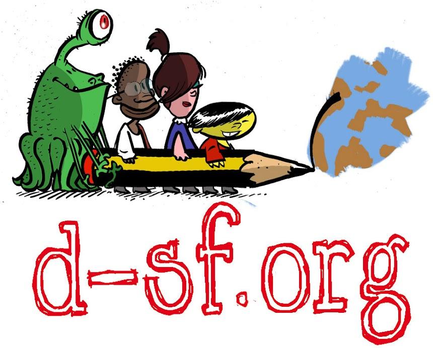 D-sf.org