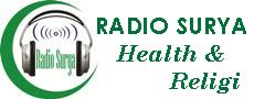Radio Surya Pasaman Barat