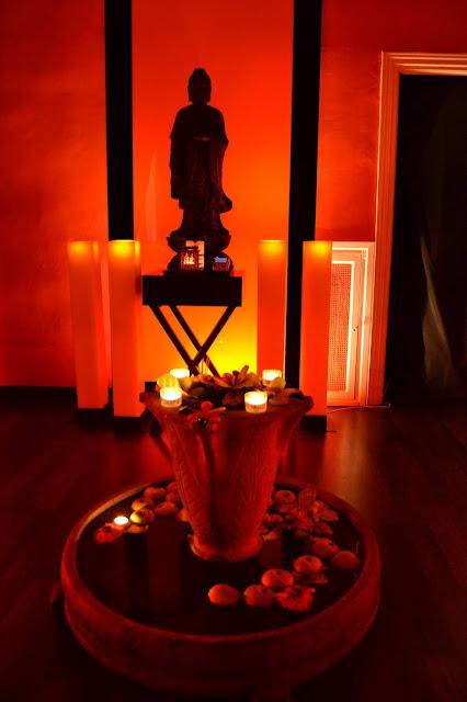 fariolen manila blog mi boda gratis