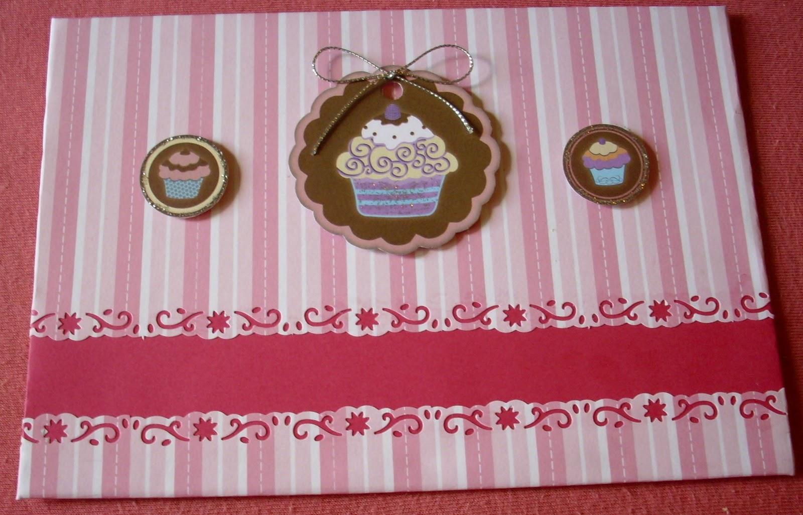 http://4.bp.blogspot.com/-tbGEhWn5XJQ/TWLZ1hFK2MI/AAAAAAAAADk/vJgNS5wojmw/s1600/candy+paper+083.jpg