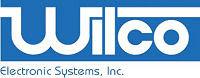 Wilco Electronics, Inc.