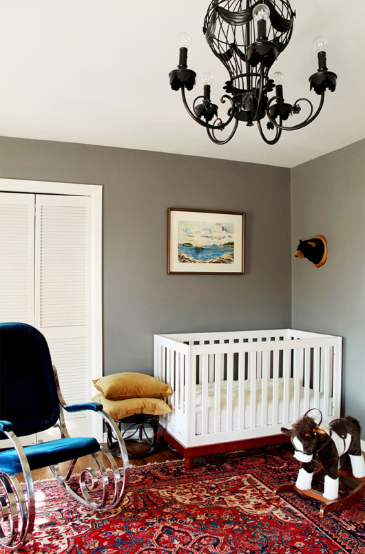 living diy step at a time nursery design the crib - Walmart Baby Cribs