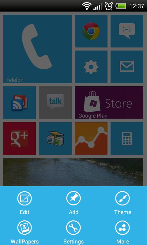 http://4.bp.blogspot.com/-tbG_mG0koSE/UMRro5ViKZI/AAAAAAAAMfM/Zb8-ocqLiKk/s1600/android-windows8+(3).png