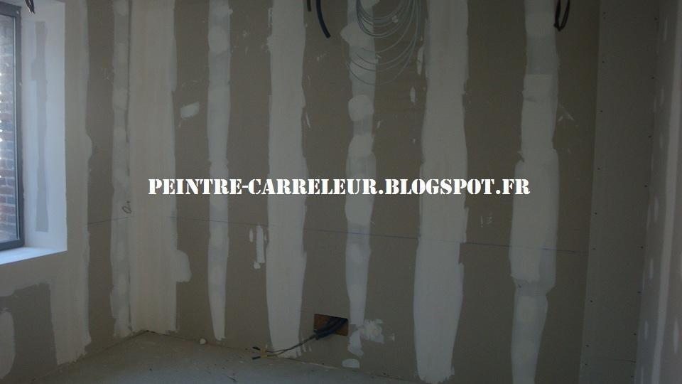 peintre paris carreleur paris peintre en b timent paris entreprise de peinture paris peintre. Black Bedroom Furniture Sets. Home Design Ideas