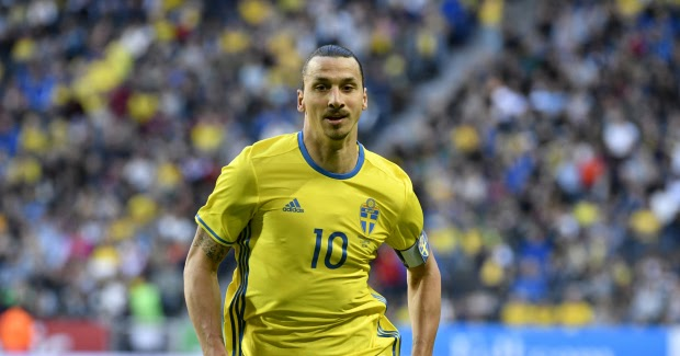 Euro  Premier League Transfer Targets Uefa Euro  Uefa Euro